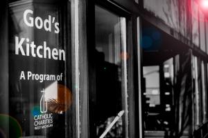 DSC 0910.jpg 300x200 - God's Kitchen