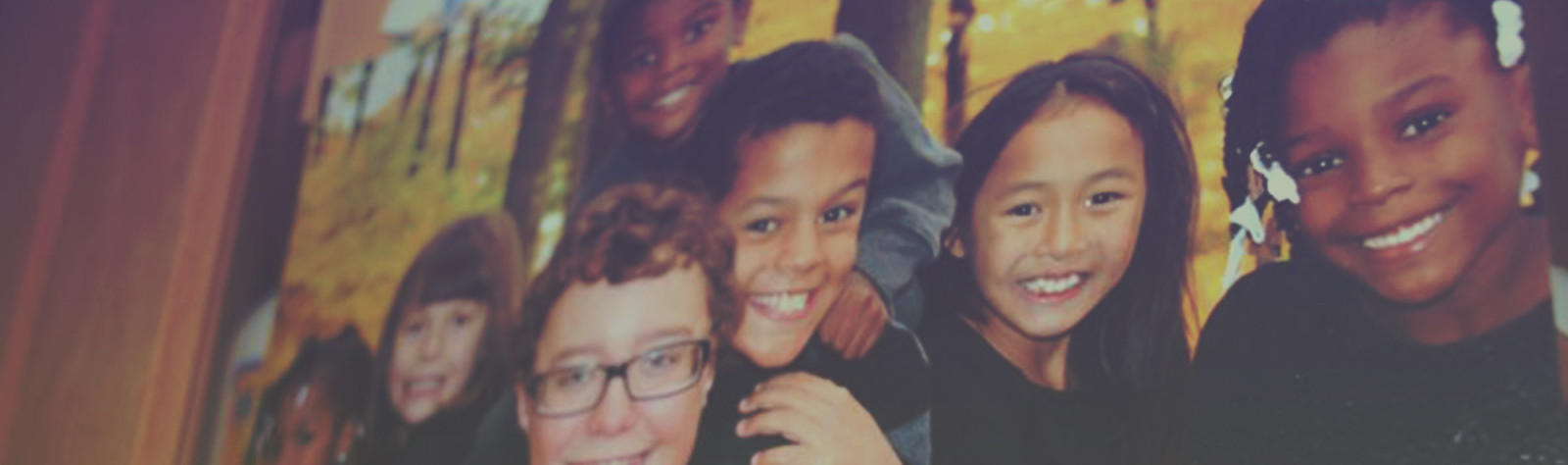 Catholic Charities Agency Adoptee Search Results, Adoption ...