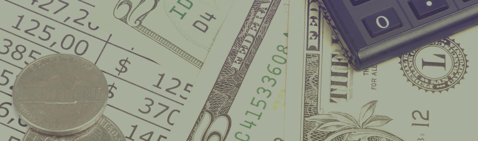 ccwestmi banner payee 1600x474 - Finances