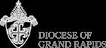 logo-diocese-of-gr