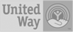 logo-united-way