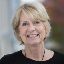 Joan Bowersox