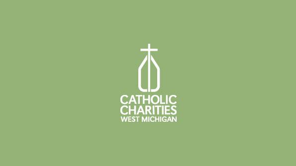 Catholic singles west michigan