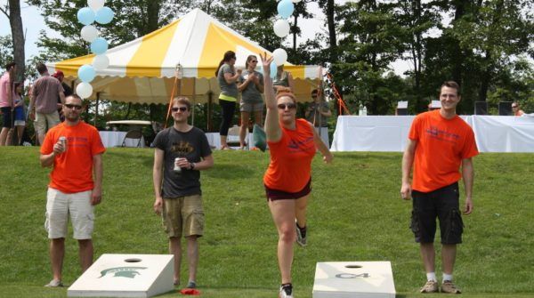 11357178 848219305248050 3969539564223802990 o 600x335 - Register for Our Young Professionals Summer Yard Games!