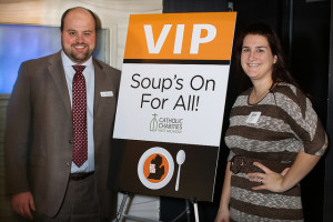 24538906990 59f296de0c z 300x200 - Soup's On For All - VIP Reception