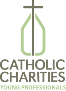 CCYP 2C noTag 219x300 - Catholic Charities Young Professionals