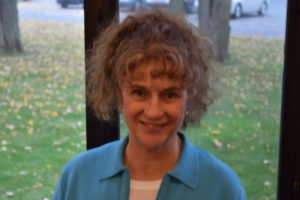 Carol Tillotson 300x200 - Meet Our Therapists