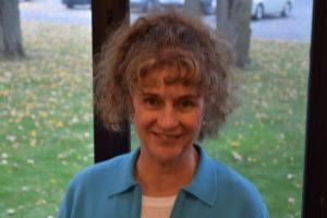 Carol Tillotson 300x200 - Meet Our Therapists