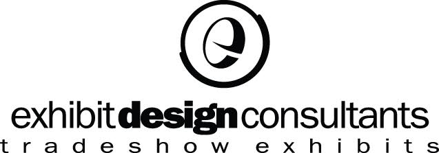 Exhibit Design Consultants Logo 1 - Soup's On For All!