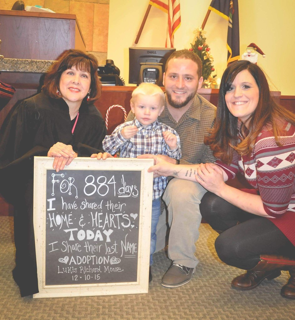 FB IMG 1449862171859 942x1024 - Adoption Through Foster Care