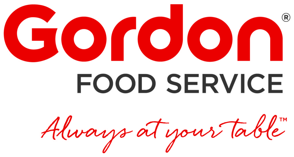 GordonFoodService Logo withTag 4c 1024x549 - Soup's On For All!