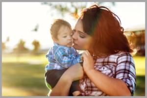 HFWM Pic 300x200 - Healthy Families