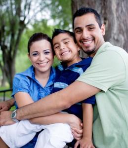 Happy Hispanic family e1458219043758 259x300 - Family Reunification