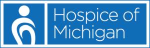 hospice_rgb