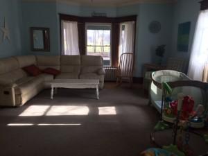 IMG 0055 300x225 - Visit House