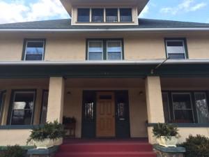 IMG 0056 300x225 - Visit House