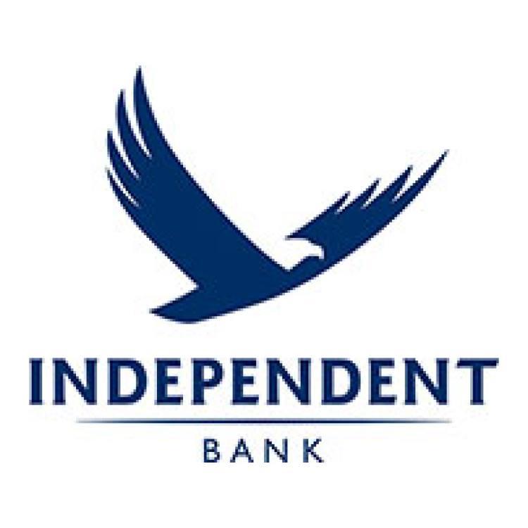 Independent Bank - Raising Hope