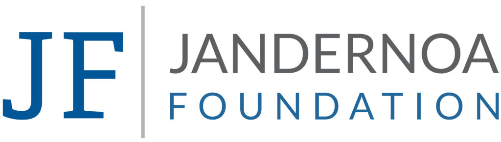 Logo Jandernoa Foundation 1 1024x291 - Investing in Hope Week