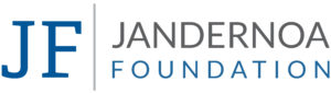 Logo Jandernoa Foundation 1 300x85 - Let's Go To Bat For Kids!