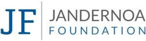 Logo Jandernoa Foundation 1 300x85 - Let's Go To Bat For Kids! - copy