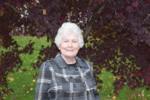 Maribeth Holst 300x200 - Meet Our Therapists