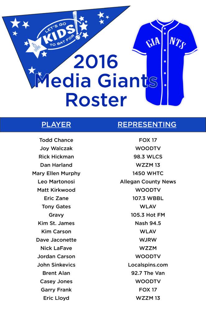 MediaGiants-Roster