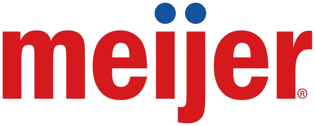 Meijer Logo Color JPEG 2 1024x410 - Soup's On For All!