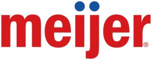Meijer Logo Color JPEG 300x120 - Soup's On For All!