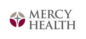 mercyhealth-stkd-cmyk
