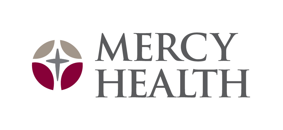 MercyHealth stkd CMYK - Soup's On For All!