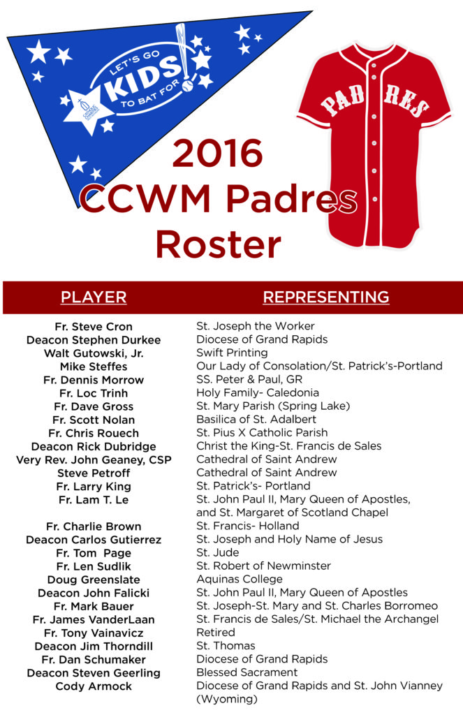 Padres-Roster (1)