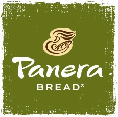 Panera New - Soup's On For All!