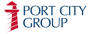 portcitygroup_logoc