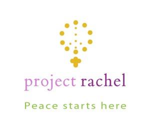 Rachel parishkit logo 1 300x278 - Post Abortion Healing
