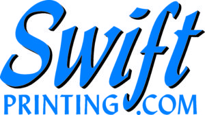 Swift logo 2c stacked 300x168 - Let's Go To Bat For Kids!