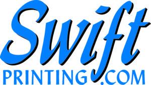 Swift logo 2c stacked