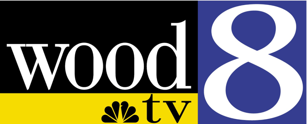 WoodTV 8 Logo 1024x414 - Soup's On For All!