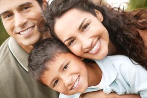 hispanic-family-4