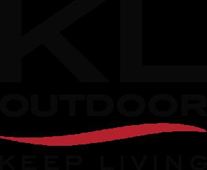 kl-outdoor-logo