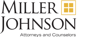 miller johnson 300x130 - Confident Kids: Back To School Hair Care Event