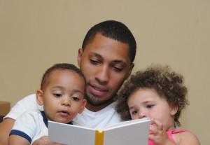 shutterstock 119489962 300x207 - Fathers Matter