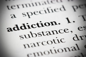 shutterstock 57261607 300x200 - Substance Abuse Treatment/Counseling