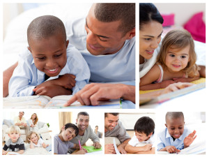 shutterstock 78372007 300x225 - Parent Education Program