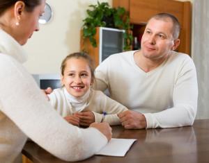 shutterstock 295810163 300x235 - Parent Mentor Services