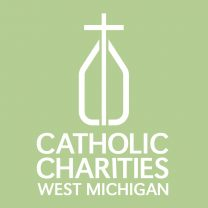 FB Logo Green 208x208 - Board of Directors