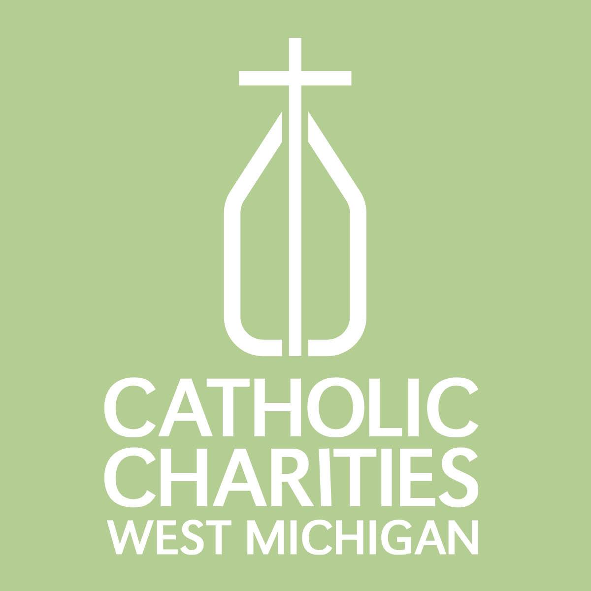 Catholic Charities – Adoption Services