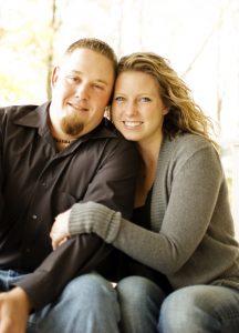 Matt Stephanei Main Pic3 216x300 - Families Waiting To Adopt