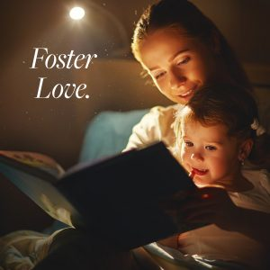 FB Foster Love 300x300 - Becoming a Foster Parent