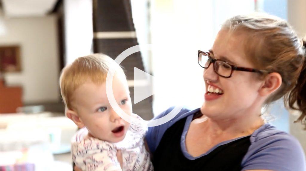 adora video caption 1024x573 - Adora's Story