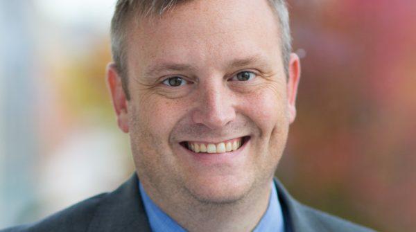 chris2 600x335 - Grand Rapids Business Journal: Faith-based nonprofit appoints CEO
